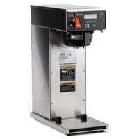 Bunn Axiom DV-APS Airpot Coffee Brewer Dual Voltage (Bunn 38700.0010)