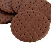 Joy Chocolate Wafer - 900 / Case