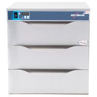 Alto-Shaam 500 3D 3 Drawer Warmer - 120V