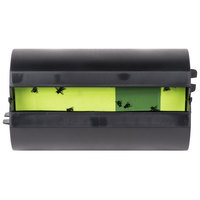 Replacement Cartridge for Paraclipse Bug Terminator Insect / Bug Trap