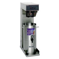 Bunn 24450.0000 IC3 Iced Coffee Brewer - 208V