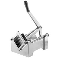 Nemco 56450A-2 Monster FryKutter 3/8 inch Heavy Duty French Fry Cutter