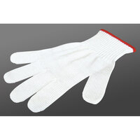 Victorinox 86502 PerformanceShield 2 Cut Resistant Glove - Small