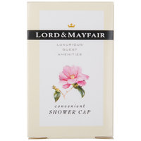 Lord & Mayfair Shower Cap - 100/Case