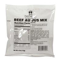 Chef's Companion Au Jus Mix 12/Case