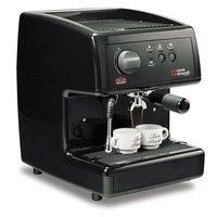 Nuova Simonelli Black Oscar Professional Espresso Machine - Pourover, 110V