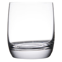 Anchor Hocking Stolzle 1000015T Weinland 9.25 oz. Rocks Glass - 6/Pack