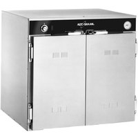 Alto-Shaam 750-CTUS Hot Food Holding Cabinet