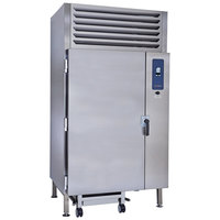 Alto-Shaam QC2-100 51 inch Quickchiller Commercial Roll In Blast Chiller - 480 lb.