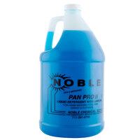 Noble Chemical Pan Pro II Pot & Pan Soap