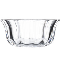 Libbey 5119 5 oz. Supreme Liner Glass Bowl - 72 / Case