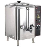 Cecilware ME10EN 10 Gallon Hot Water Boiler