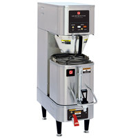 Grindmaster P300E 1.5 Gallon Single Shuttle Coffee Brewer