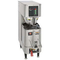Grindmaster PB-330 1.5 Gallon Single Shuttle Coffee Brewer