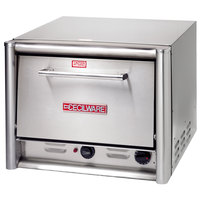 Cecilware PO18 Single Countertop Pizza Oven