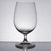 Anchor Hocking Stolzle 2830011T Weinland 15.5 oz. Water Glass - 6/Pack