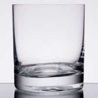 Anchor Hocking Stolzle 3500046T New York 8.5 oz. Rocks Glass - 6 / Pack