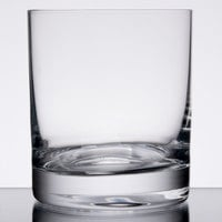 Anchor Hocking Stolzle 3500046T New York 8.5 oz. Rocks / Old Fashioned Glass - 6/Pack