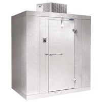 Nor-Lake Walk-In Cooler 8' x 14' x 6' 7 inch Indoor