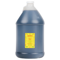 Shank's 1 Gallon Imitation Vanilla