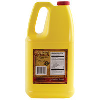 Salute Brand Premium Blend Soy Salad Oil - 1 Gallon
