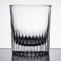 Anchor Hocking 639U Hampton 8 oz. Rocks / Old Fashioned Glass - 12/Case