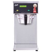 Curtis D60GT12A000 Low Profile Thermal Carafe Coffee Brewer -120V