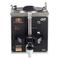 Curtis GEM3IF 1.5 Gallon Satellite Coffee Server with IntelliFresh