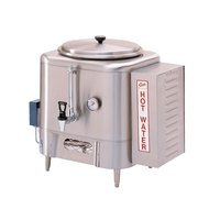 Curtis WB-14-11 14 Gallon Hot Water Dispenser - 115V