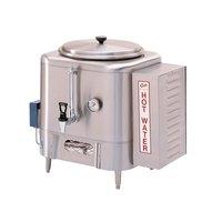 Curtis WB-14-11 14 Gallon Hot Water Dispenser - 115V