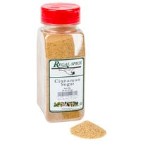Regal Cinnamon Sugar - 16 oz.