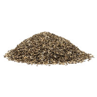 Regal Bulk Table Grind Black Pepper - 25 lb.