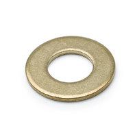 T&S 001020-45 Faucet Custom Bonnet Washer