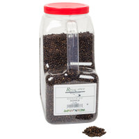 Regal Whole Black Peppercorn - 5 lb.