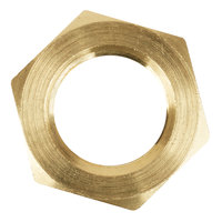 T&S 000969-45 Nipple Lock Nut for BL-5500-10 Supply Nipple