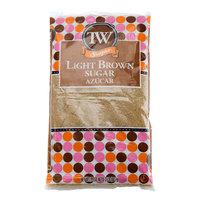 Light Brown Sugar - 2 lb. Bag