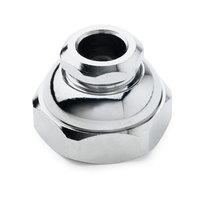 T&S 007549-40 PVC Bonnet Assembly for BL-9505-01 Faucets