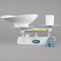 Edlund BDS-8 8 lb. Baker's Dough Scale