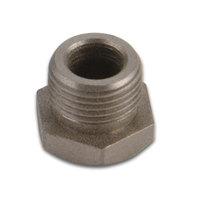 T&S 009591-45 Volume Control Faucet Nut