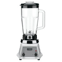 Waring 7015N 48 oz. Two Speed Blender with Self-Timer