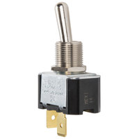 Optimal Automatics 126 On/Off Switch for Autodoner Motor