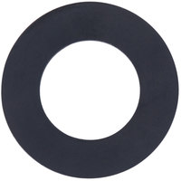 T&S 015421-45 Disc Seal for B-0969-RK01 Faucets