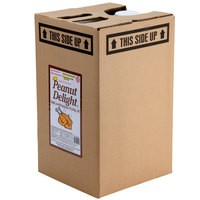Peanut Oil Blend - 35 lb.