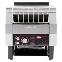 Hatco TQ-800H Toast Qwik Conveyor Toaster - 3 inch Opening