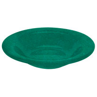GET BF-050-KG Kentucky Green 3.5 oz. Bowl - 48 / Case