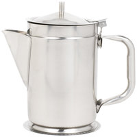 64 oz. Stainless Steel Coffee Server