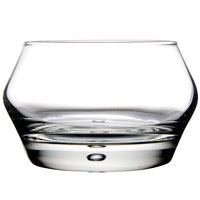 Anchor Hocking A8140047 16 oz. Sant' Andrea Revolution Dish Glass - 24 / Case