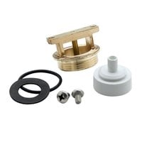 T&S B-0969-RK01 Repair Kit