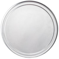 American Metalcraft TP14 14 inch Wide Rim Pizza Pan