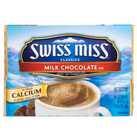 Swiss Miss Hot Chocolate Mix - 50 / Box